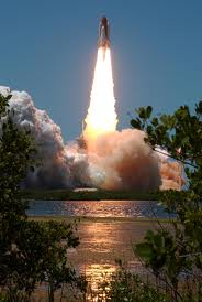 """""""Russia, China, and India race to capture the top position among space faring nations"""""""