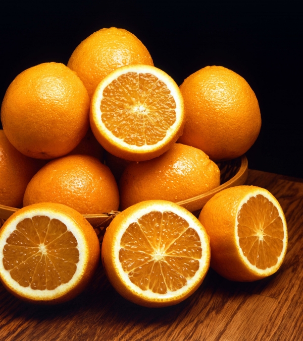 Vitamin C Augments the Action of Chemotherapy
