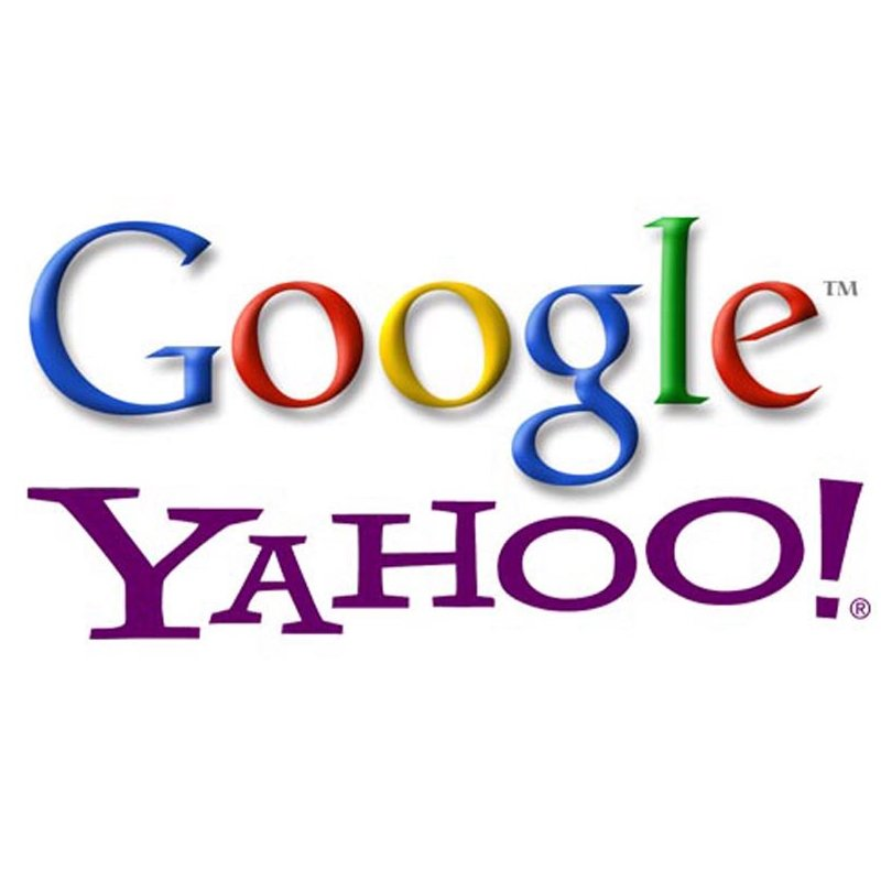 Google-and-Yahoo-Update-Their-Flagship-iPhone-Apps-in-Tandem-421787-2