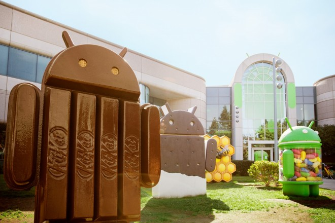 google-testing-new-android-4-4-3-kitkat-update-build-ktu72b
