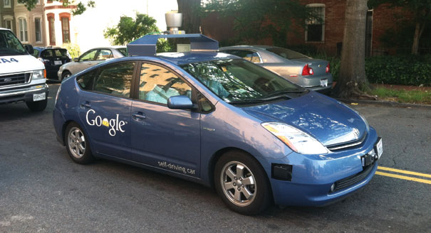 120517_google_car_ap_328