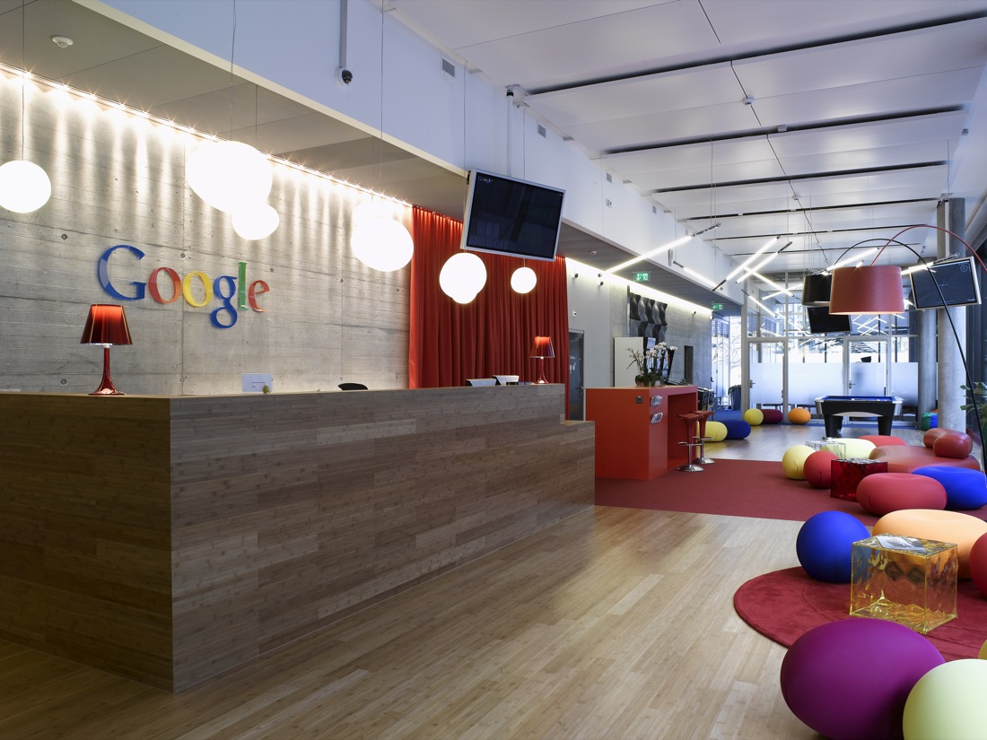 special-inspiration-google-office-interior