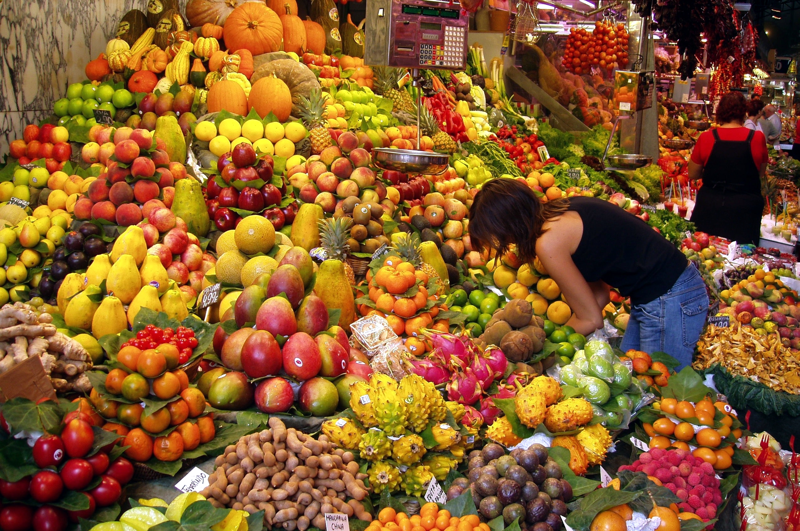 Fruits and vegetables reduce risks of strokes