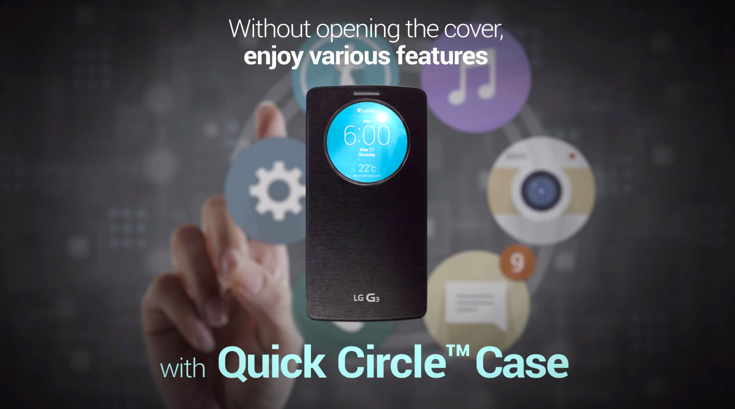 LG-G3-Quick-Circle-cover-case