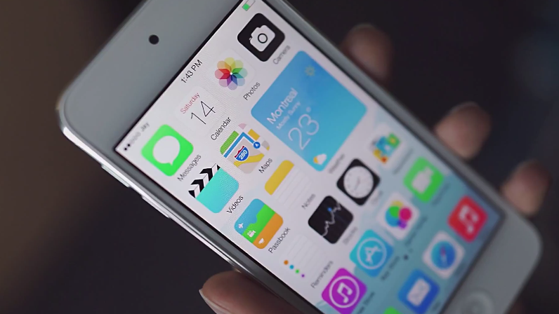 apple-ios8-concept