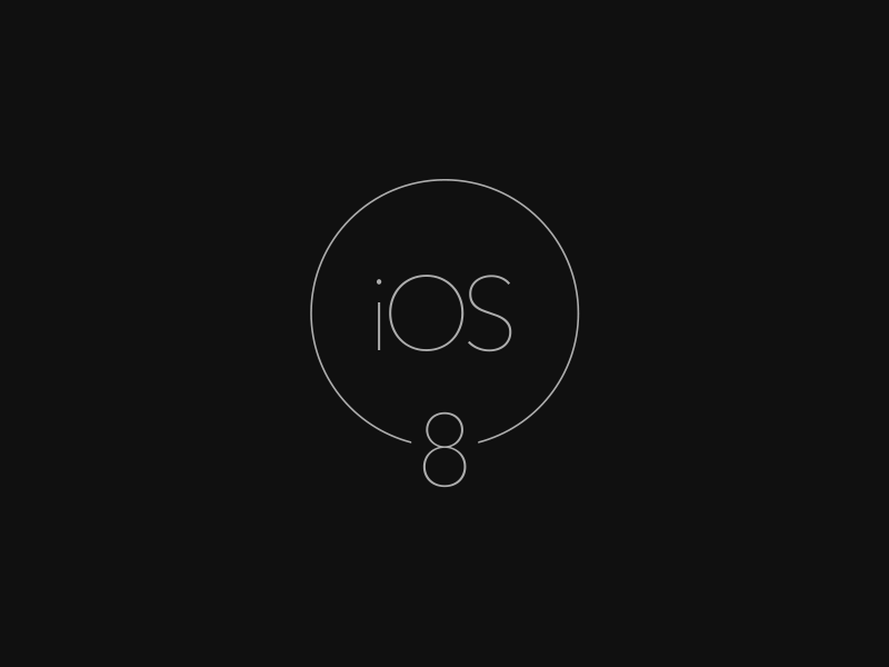 ios-logo-dark