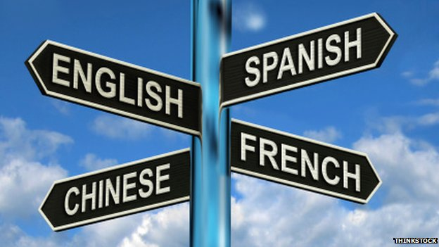 Learning a second language in adulthood can delay onset of dementia