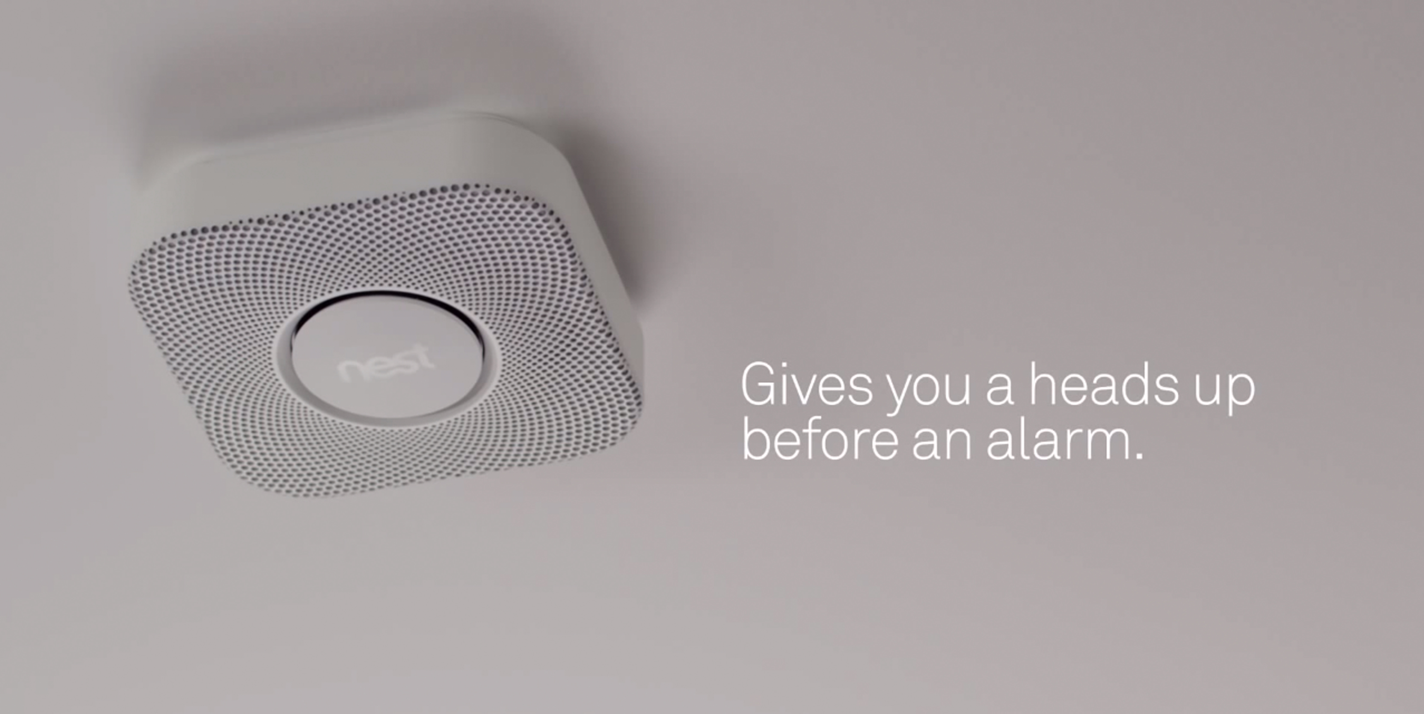 Nest-Protect-Heads-Up1