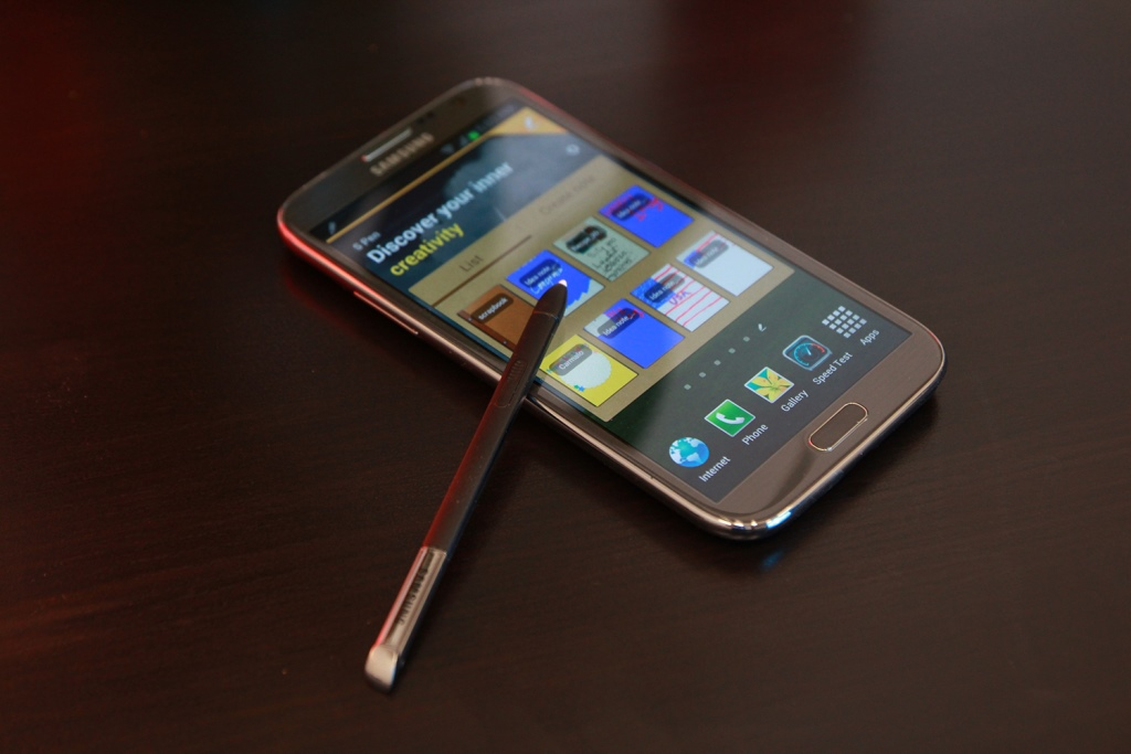 Samsung-Galaxy-Note-II-with-S-Pen