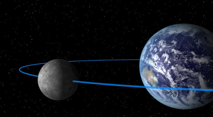 The-Earth-and-the-Moon-Are-60-Million-Years-Older-than-Believed