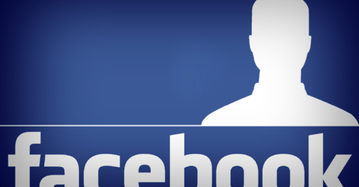 facebook-is-redefining-checkin-numbers-for-pages-483addba84