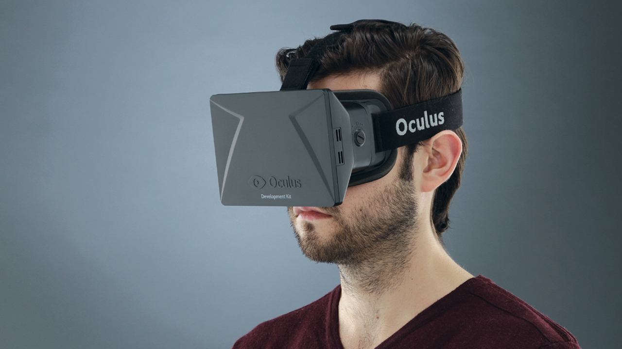 Google introduces support for virtual reality hardware to its Chrome web browser