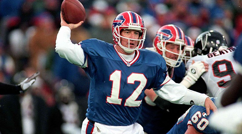 jim kelly cancer nfl quarterback