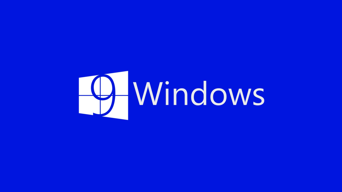 windows_9_concept___wallpaper_by_air_software-d6kc4rb