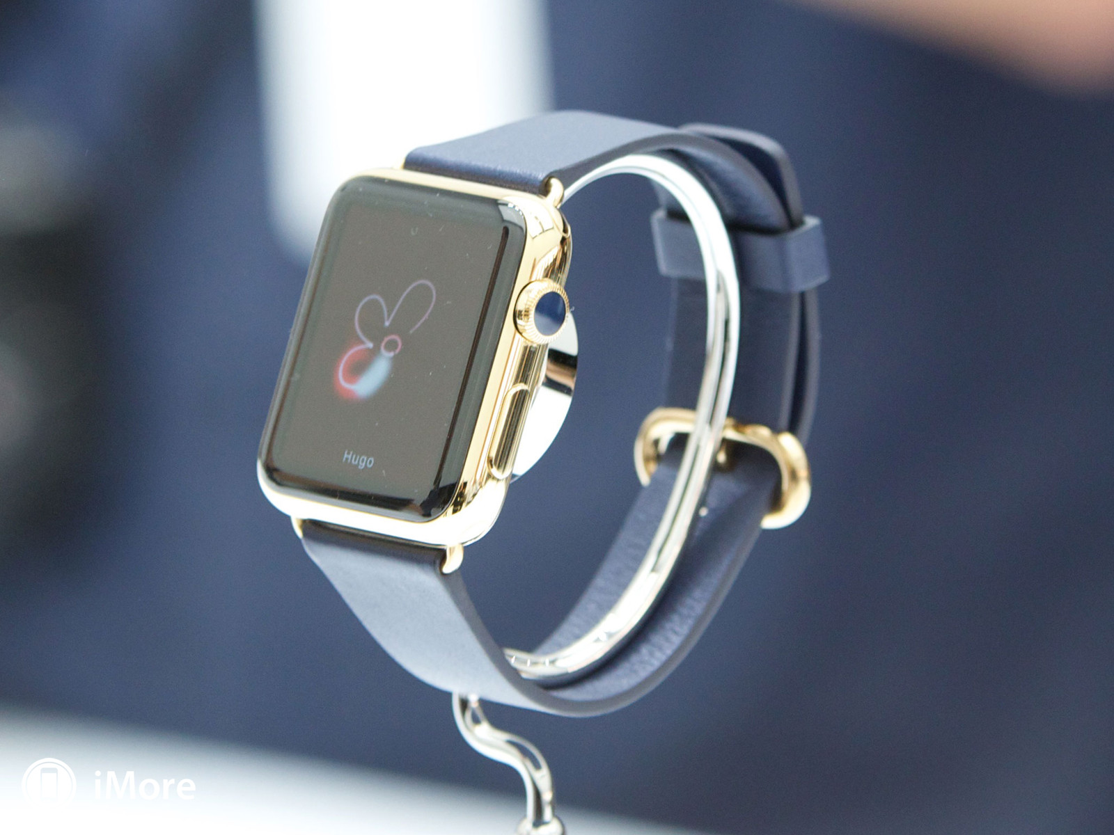 Apple Watch: All you need to know