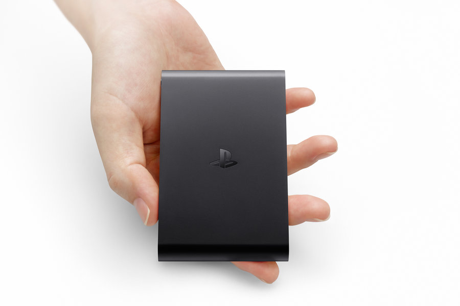 fixed-that-for-you-playstation-tv