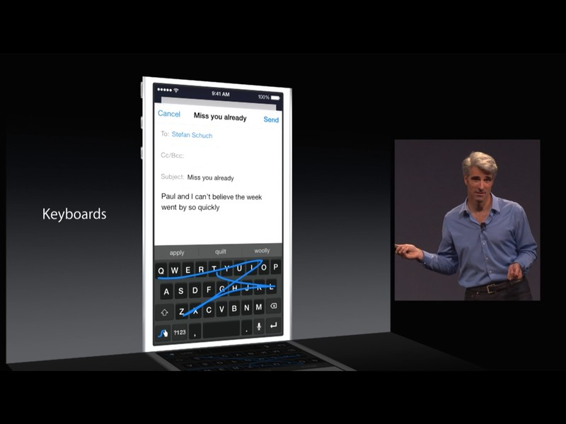 wwdc_2014_quickreply_third_party