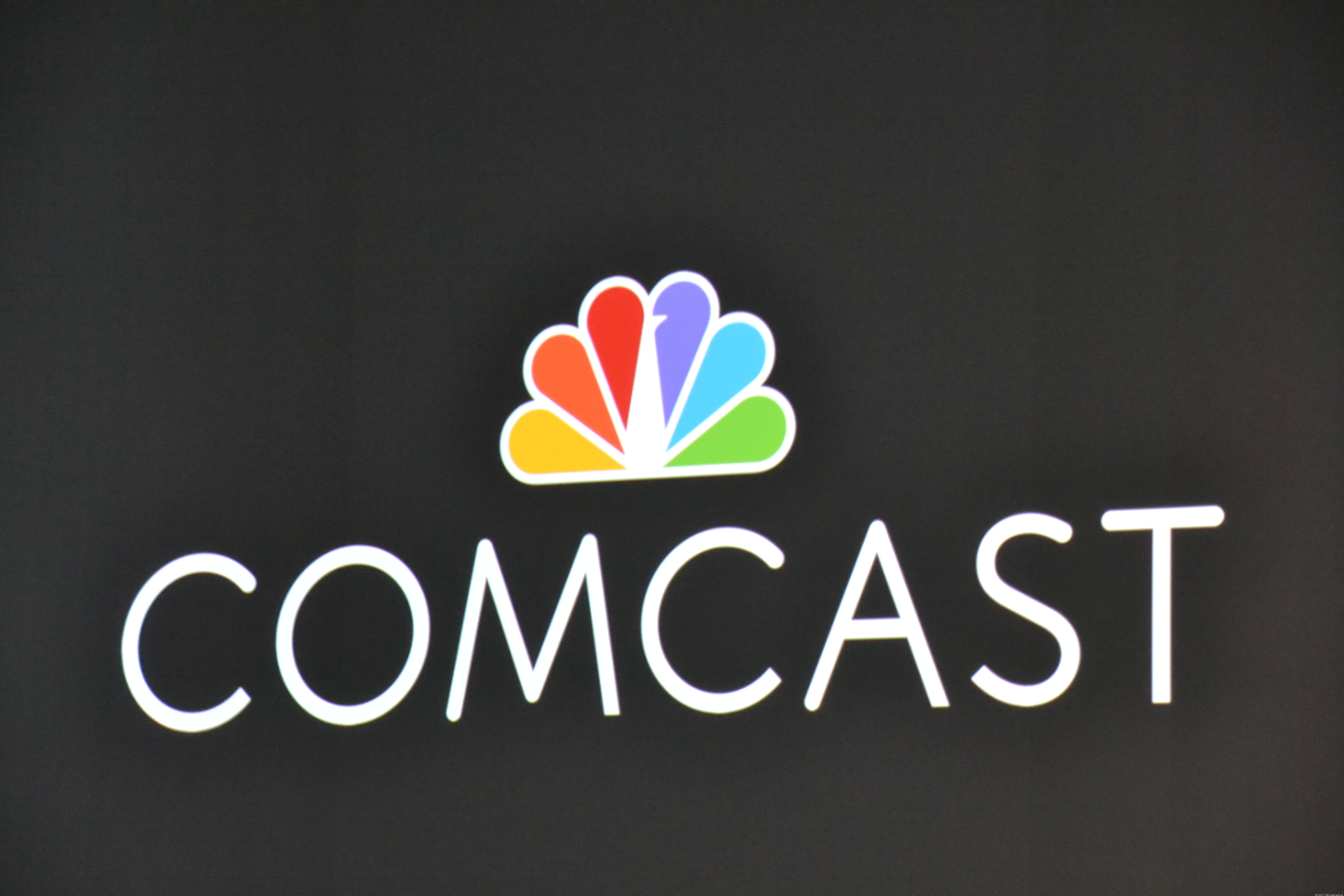 Comcast_NBC_logo