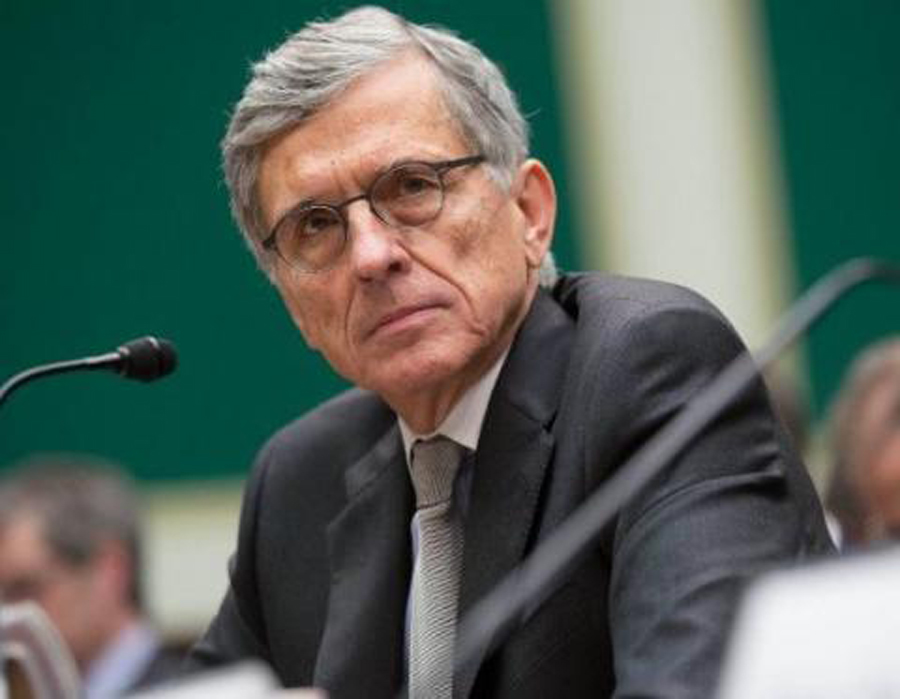 FCC-Tom-Wheeler