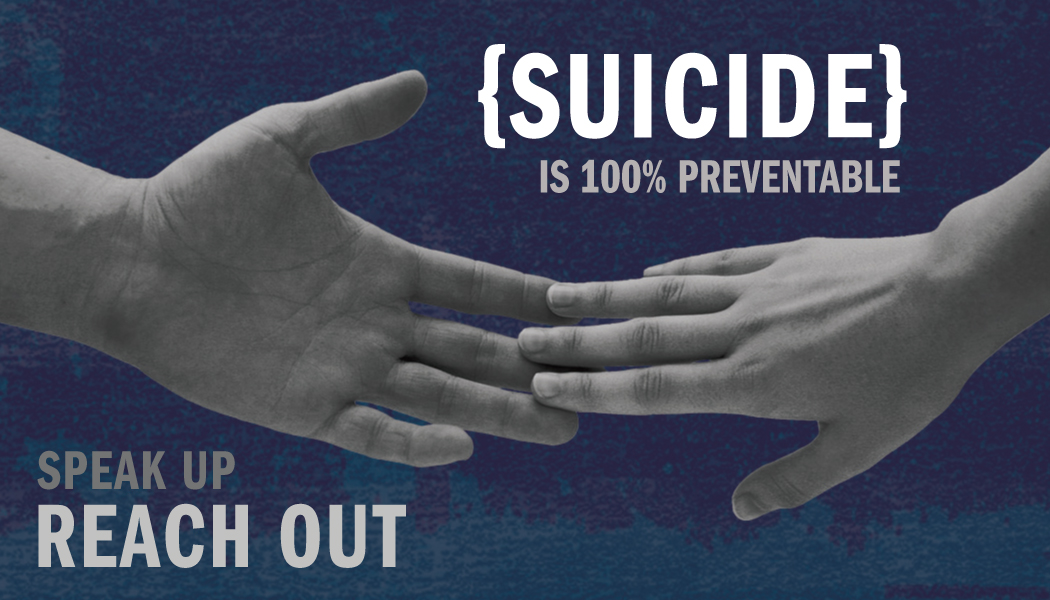 Suicide_prevention-DOD