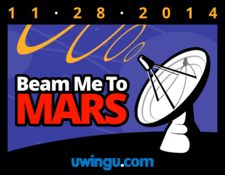 beam-me-to-mars-uwingu