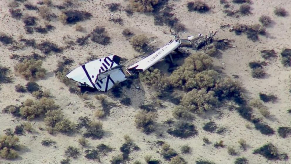 virgin_galactic_spaceship-crash-test-flight-casualties