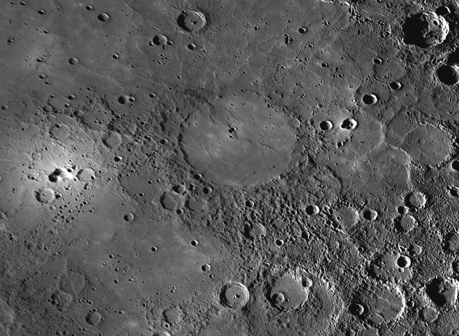Copland_crater
