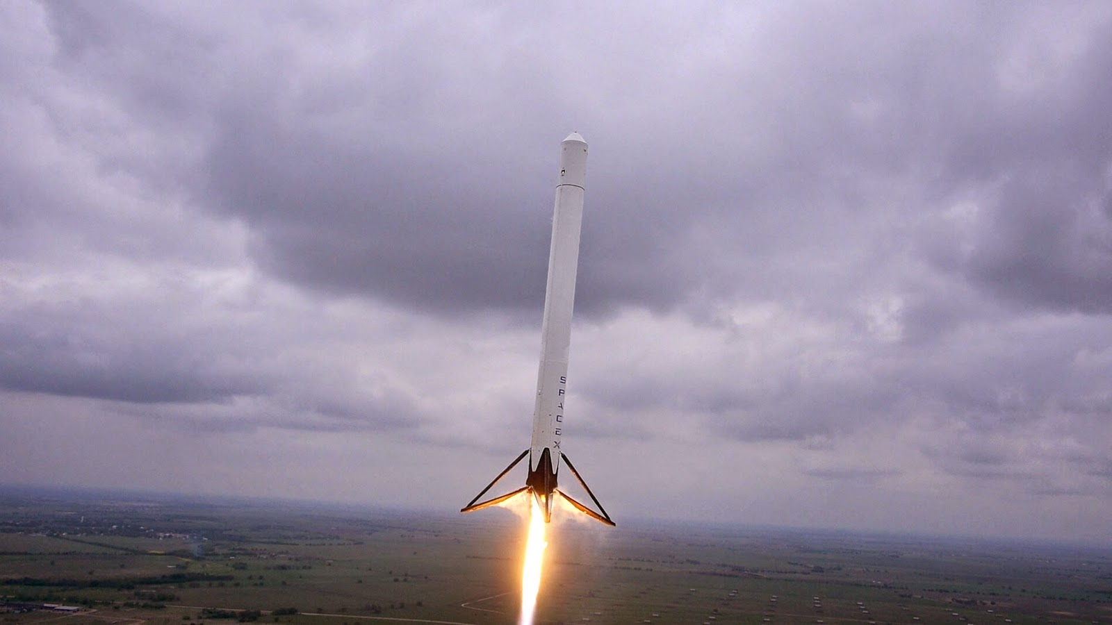 SpaceX_F9R