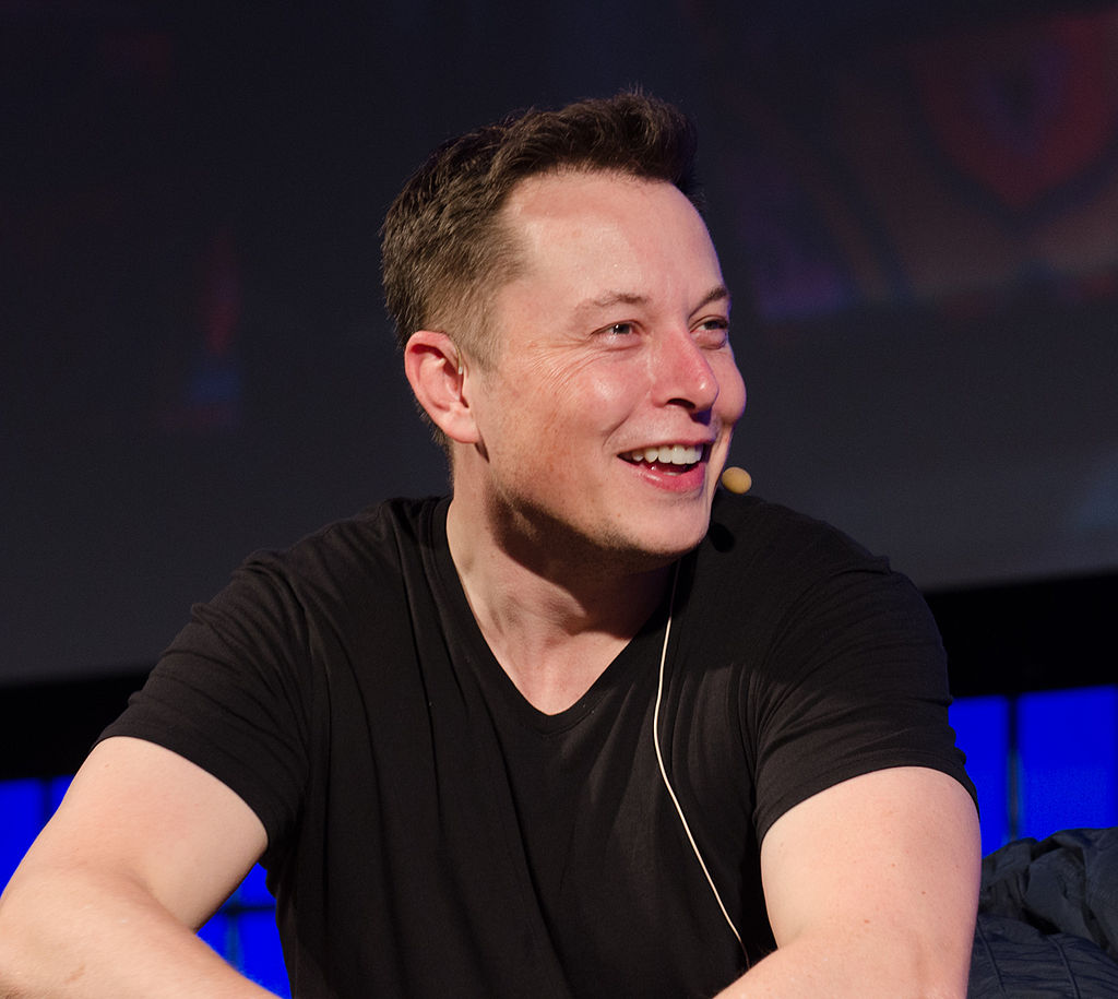 Elon-Musk-One-Billion-Dollar-Investment