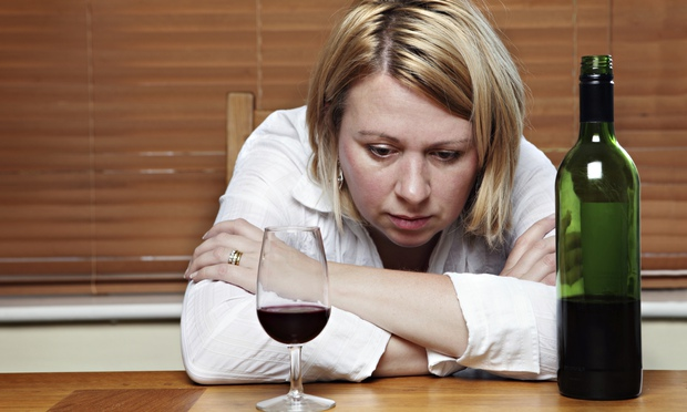 Sleep-deprived teens more likely to develop drinking problems in life