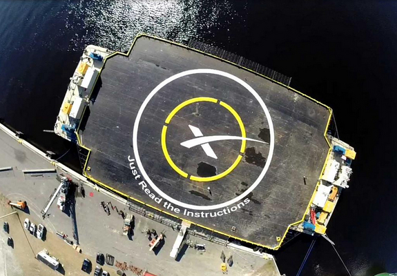 spacex-rocket-landing-drone-ship