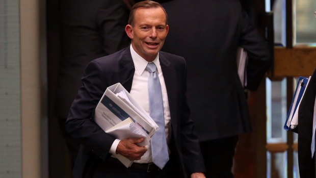 Australian Federal Government commits to Global Accord on climate but how committed can Australia afford to be