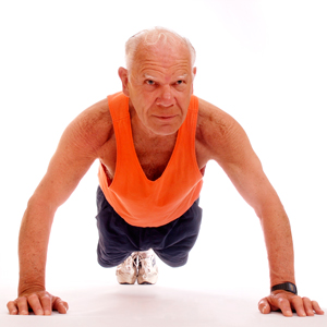Elderly-old-exercise