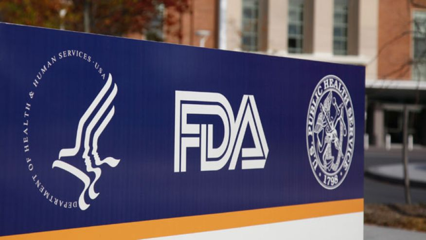 FDA issues updated safety alert after more superbug infections are reported in Los Angeles