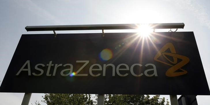 U.S. FDA panel recommends new safety information on AstraZeneca's Onglyza