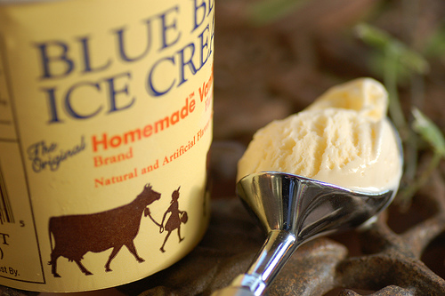 Blue-Bell-Ice-Cream