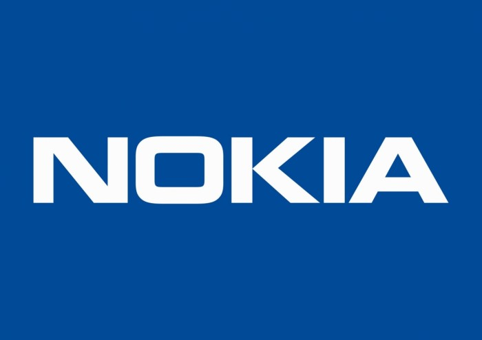 Nokia Contemplating Returning To Consumer Phone Market, Report Claims