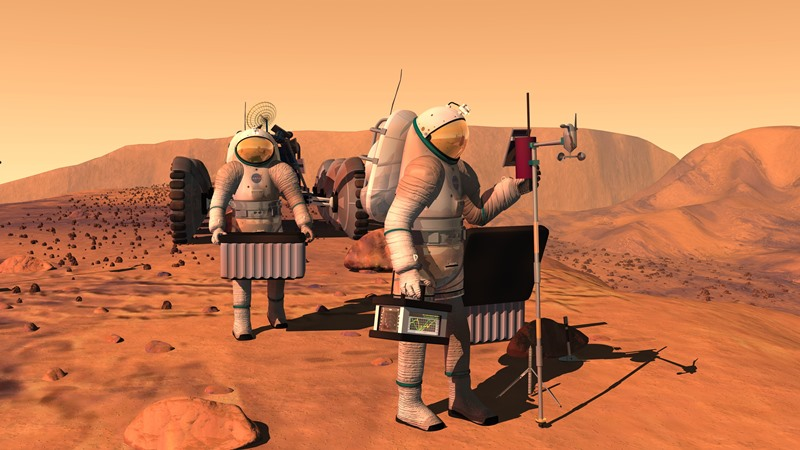 Manned_mission_to_Mars