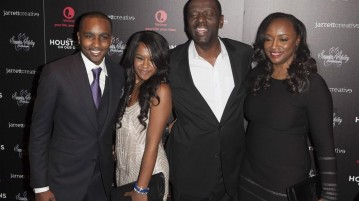 bobbi-kristina-brown-nick-gordon-gary-houston-pat-houston