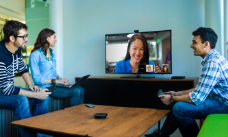 Expanding Your Audience with Video Conferencing