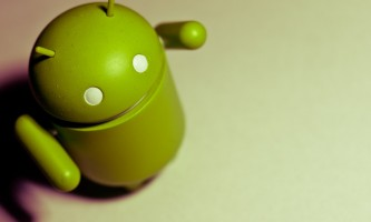 5 Android Spy Apps to Watch Out for in 2016