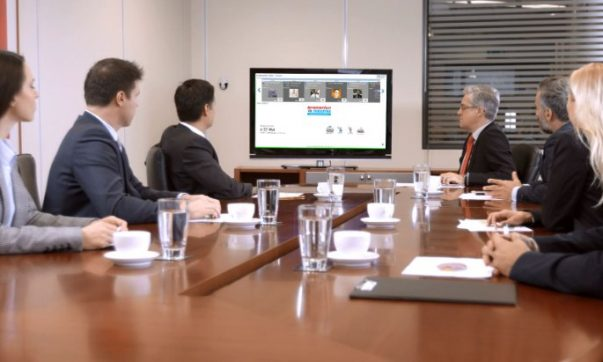 Why You Should Use Web Conferencing