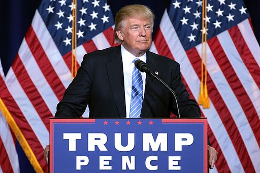 donald_trump_immigration_policy_speech