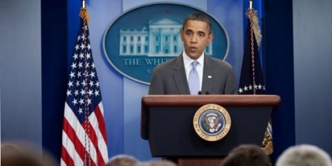 obama_press_briefing_on_national_debt