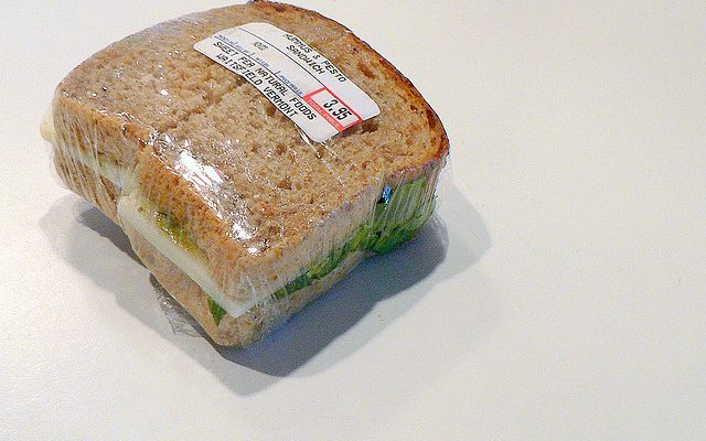 sandwich_cling_film