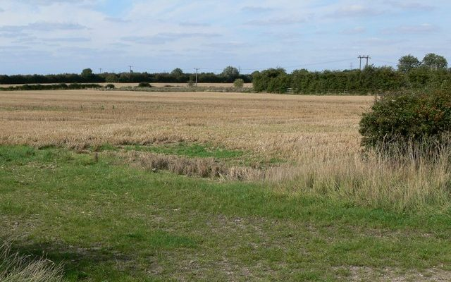 vale_of_belvoir_farmland_-_geograph-org-uk_-_973751