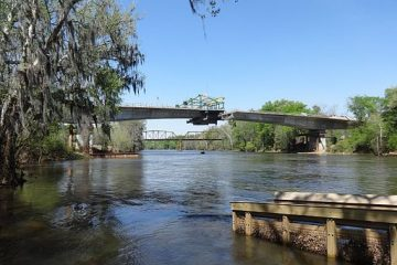 broad_ave_bridge_over_flint_river