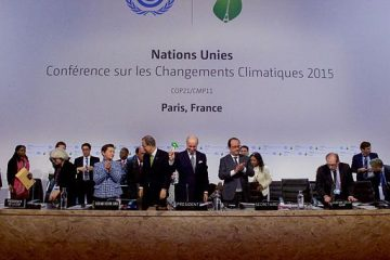 french_foreign_minister_fabius_bangs_down_the_gavel_after_representatives_of_196_countries_approved_a_sweeping_environmental_agreement_at_cop21_in_paris_23408651520