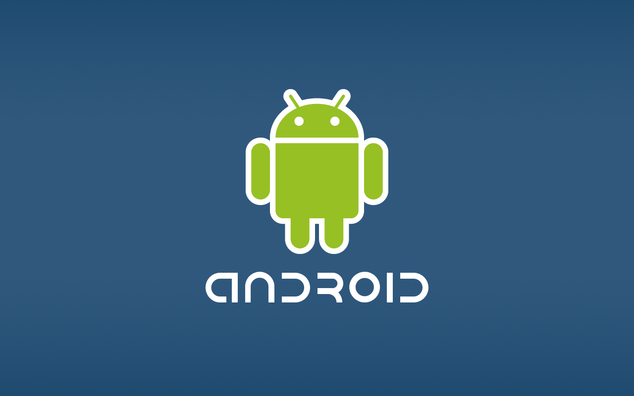 Google to boost encryption in Android L update