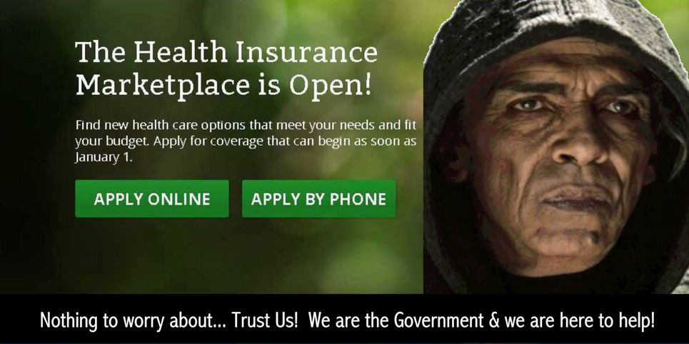 Affordable Care act ACA Obamacare second year